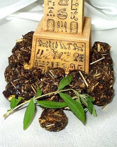 Khyphi incense.jpg
