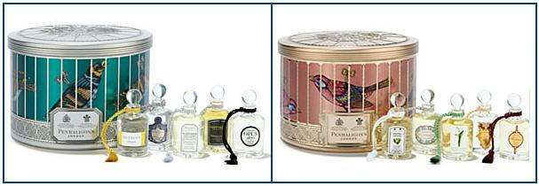4_2_Penhaligons_collections.jpg