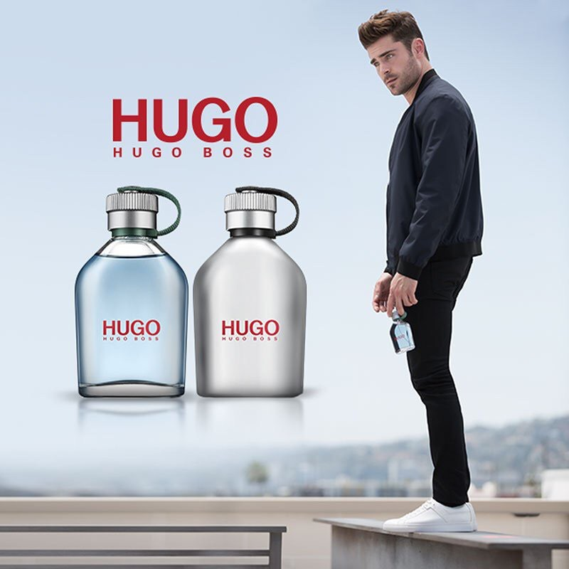 3_Zac Efron and Hugo Boss.jpg