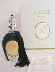 4_Lalique de Lalique Sheherazade Limited Edition_with pack.JPG