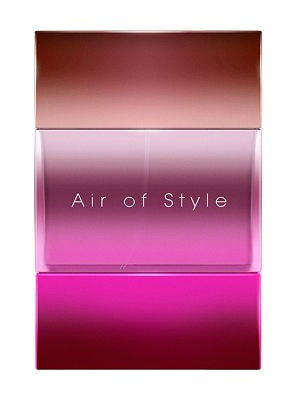 Air of Style 1.jpg