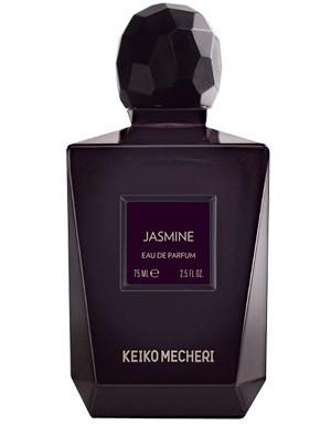 Keiko Mecheri Jasmin.jpg