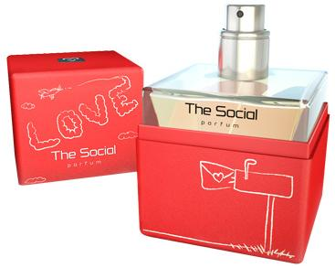 3_The Social Parfum_red pack.jpg