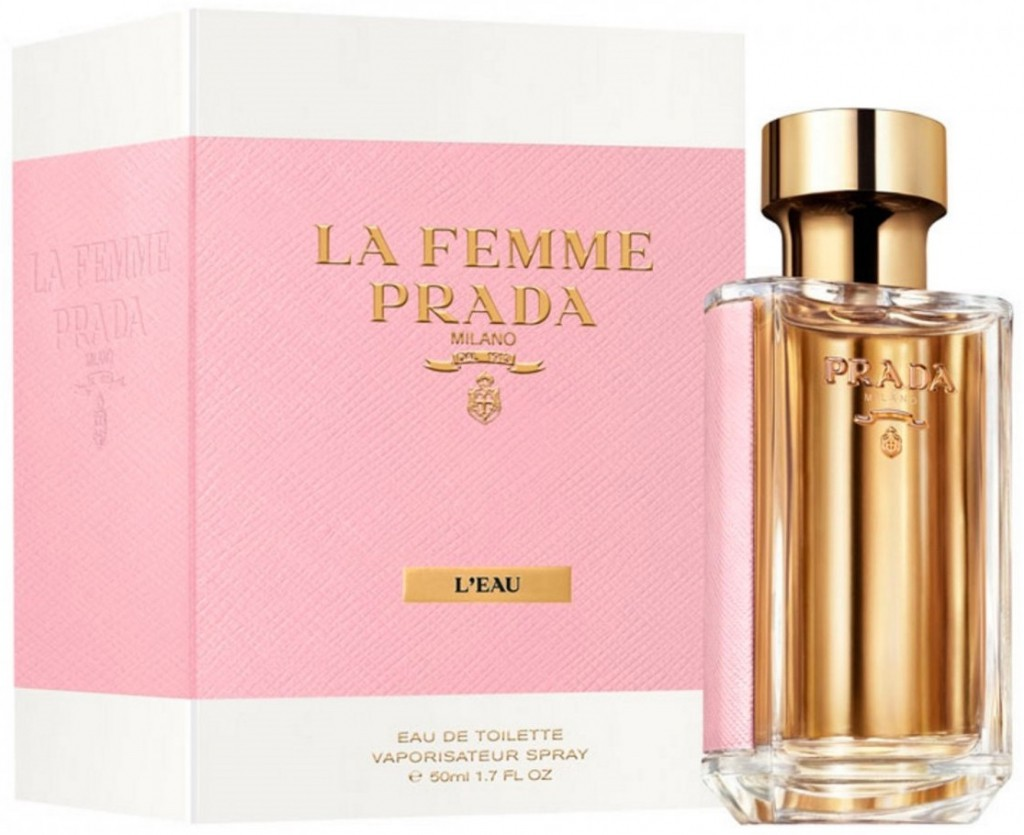2_Prada La Femme L Eau_with pack.jpg
