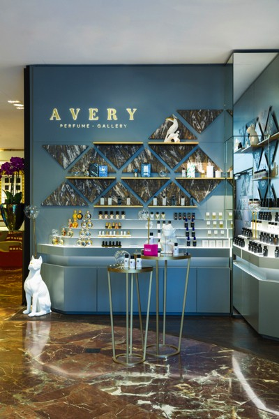 Avery Perfume Gallery_in Printemps Haussmann_1.jpg