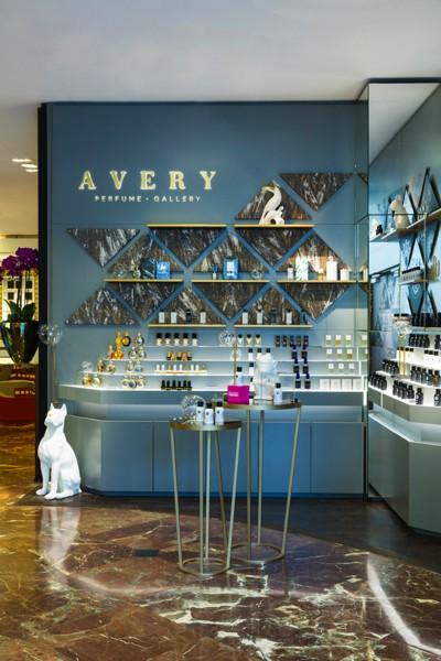 Avery Perfume Gallery_in Printemps Haussmann_1.jpg