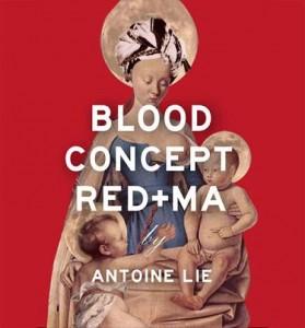RED+MA.jpg