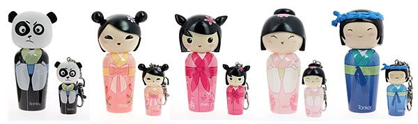 Kokeshi Kids Set.jpg
