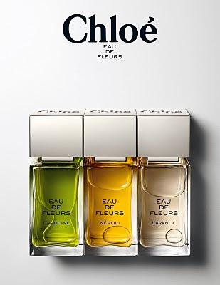 Chloé-Eau-de-Fleurs-advertising.jpg