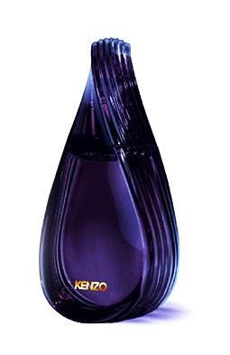 1_Madly Kenzo Oud Collection.jpg
