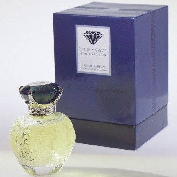 4_Attar Collection_Crystal Collection_Platinum Crystal_with pack.jpg
