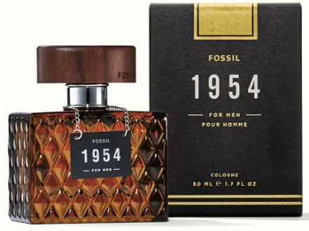 Fossil 1954 for Men2.jpg