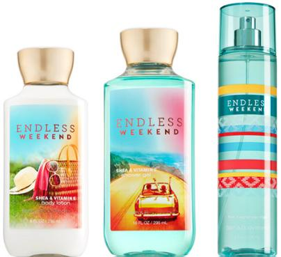 2_Bath and Body Works_Endless Weekend_collection.jpg