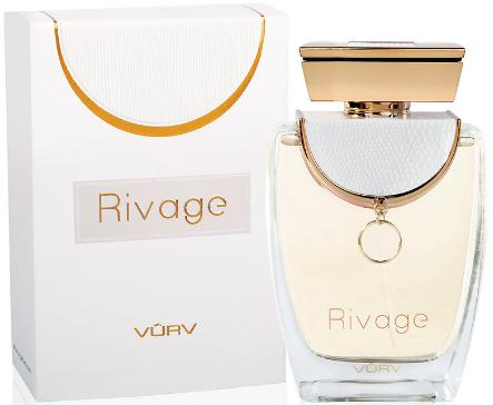 1_Vurv_Rivage For Women_with pack.jpg