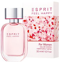 1_Esprit_Feel Happy For Women_with pack.jpg