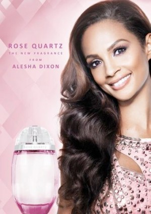 2_Alesha Rose Quartz_with girl.jpg