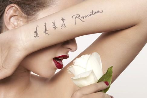 x0_Juliette Has A Gun Romanti copy.jpg