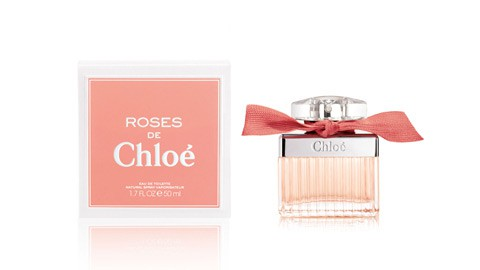 2_Roses De Chloe_with pack.jpg
