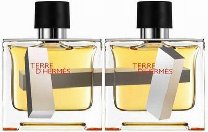8_Terre d'Hermes_Perspective Limited Edition.jpg