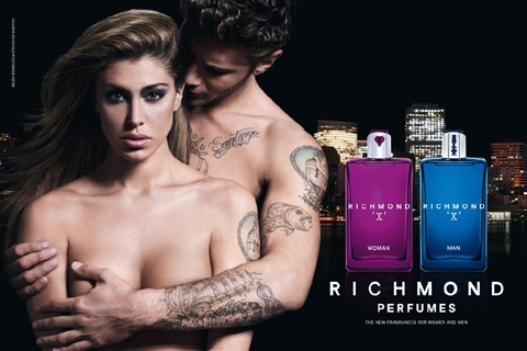 2_Richmond X_perfumes.jpg