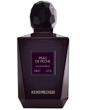 Keiko Mecheri Peau de Peche.jpg