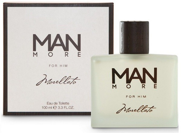 2_Morellato Man More_perfume with pack.jpg