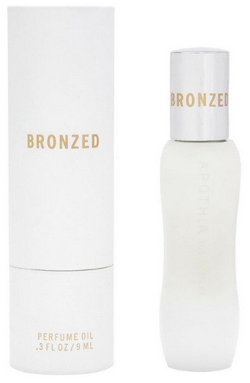 2_Apothia Bronzed_medium perfume with pack.jpg