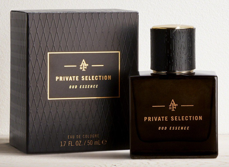 2_Abercrombie and Fitch_Private Selection_Oud Essence_with pack.jpg