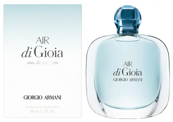1_Air di Gioia_with pack.jpg