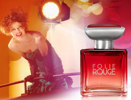 2_Folie Rouge_with girl.jpg