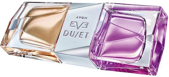 Avon_Eve Duet_Radiant and Sensual.jpg