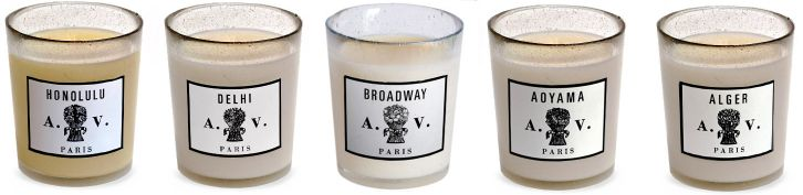 3_Stellar Collection Candles.jpg