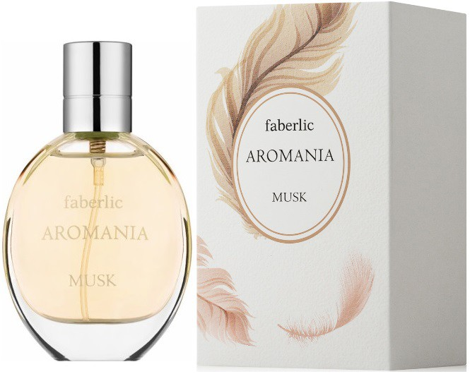 1_Faberlic Aromania Musk_with pack.jpg