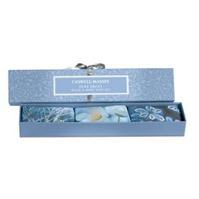 Pure Frost Wrapped Soap Set.jpg