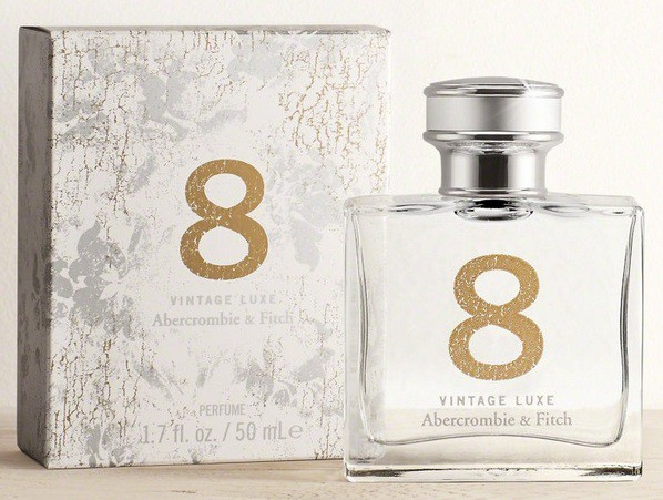 1_Abercrombie and Fitch_8 Vintage Luxe_perfume with pack.jpg