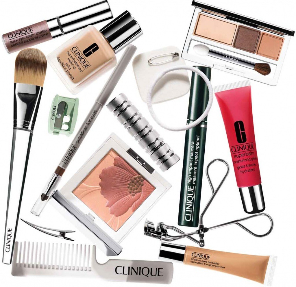 Clinique-Makeup.jpg
