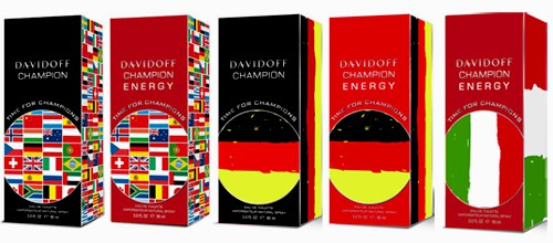 Davidoff Time for Champions2.jpg