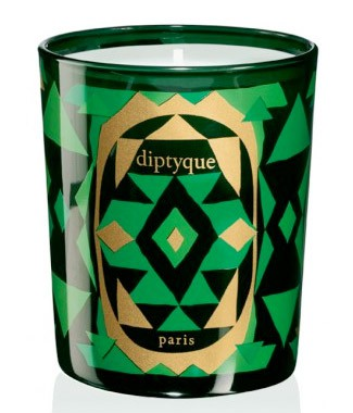 4_Oriental Spruce_candle.jpg
