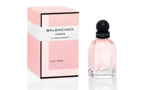2_Balenciaga_L'Eau Rose_with_pack.jpg