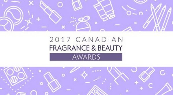 9_Canadian Fragrance Awards.jpg