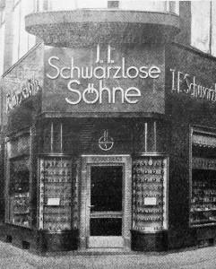 old_store_JF Schwarzlose.jpg