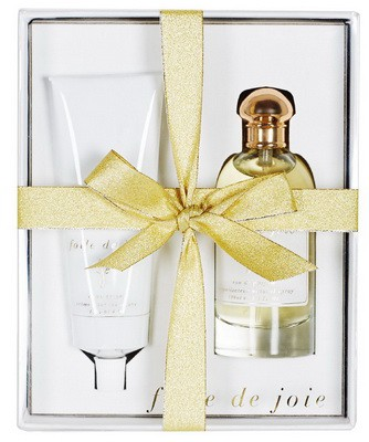 joie_giftset_packaging_value.jpg