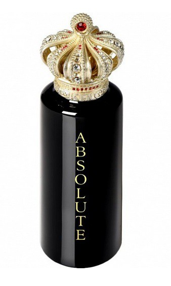2_Royal Crown_Absolute_perfume.jpg