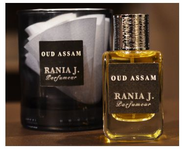 2_2_Oud Assam_with pack.jpg