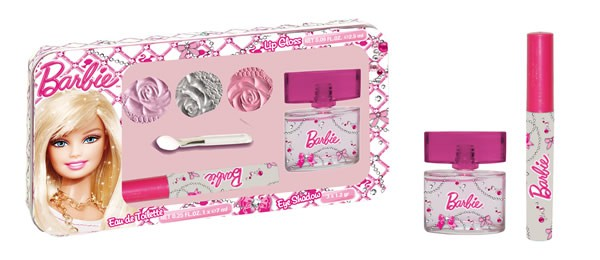 3_Barbie Metallic Beauty Set.jpg