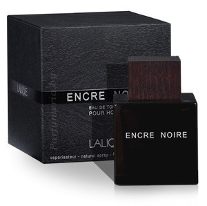 Lalique-Parfumes-Encre-Noire.jpg