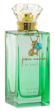 1_Jessica Mauboy_Be Beautiful_perfume.jpg
