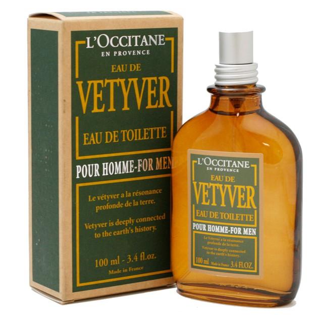 L'Occitane – Vetyver.jpg