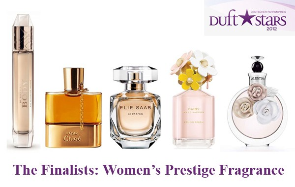 Womens Prestige Fragrance.jpg