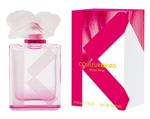 2_Couleur Kenzo Rose-Pink_with_pack.jpg